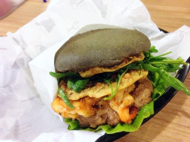 myburgerlab - new burgers - new menu (1)