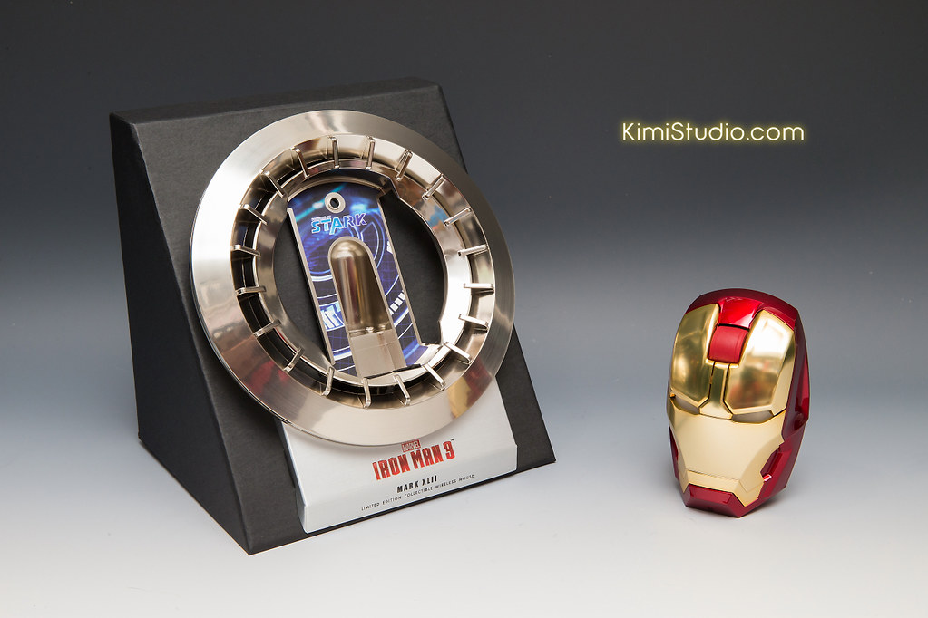 2013.05.25 Iron Man mouse-013