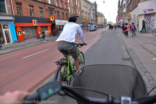 Copenhagen Day 5-1