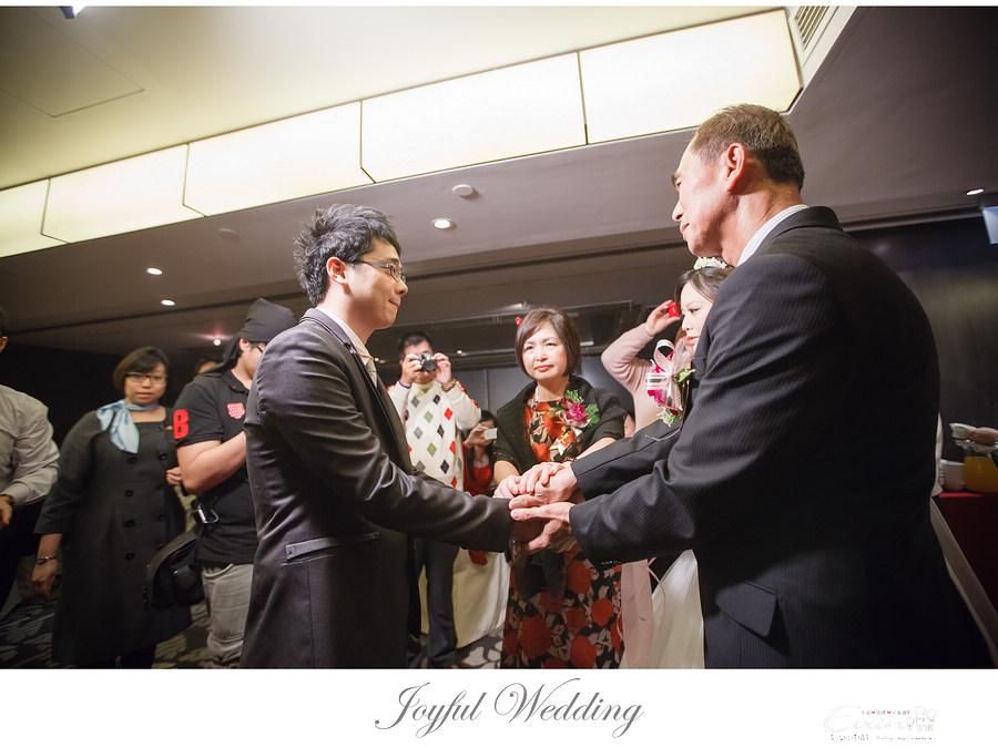 婚攝 小朱爸 IMG_00172