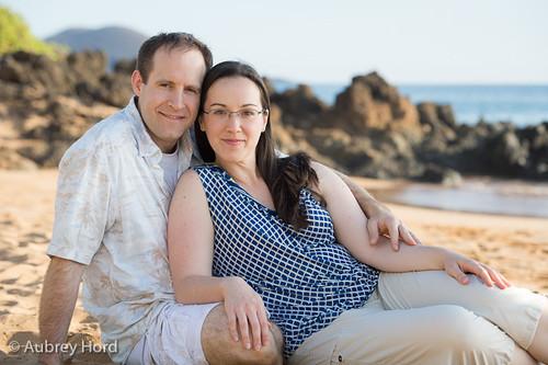 aubrey-hord-hawaii-couples-8231