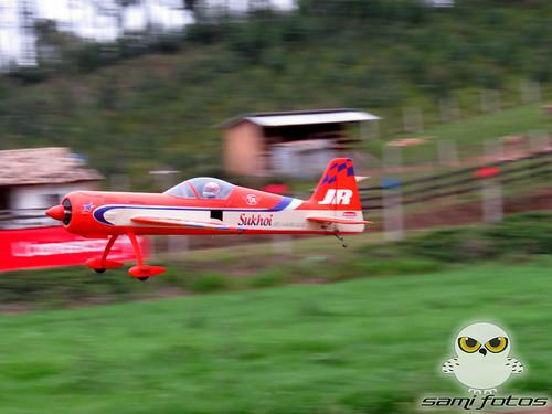 Cobertura do 6º Fly Norte -Braço do Norte -SC - Data 14,15 e 16/06/2013 9070741291_cf402b6ea1