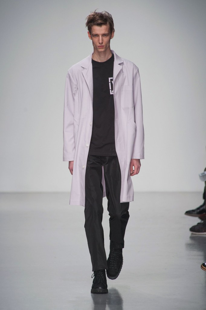 SS14 London Lou Dalton022_Laurie Harding(fashionising.com)