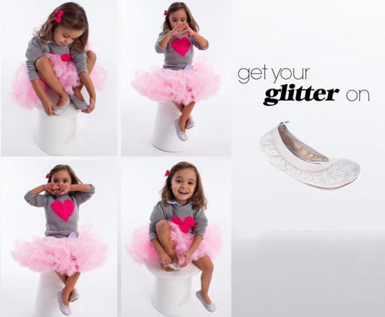 7GLITTERWEB_EDIT-673x500