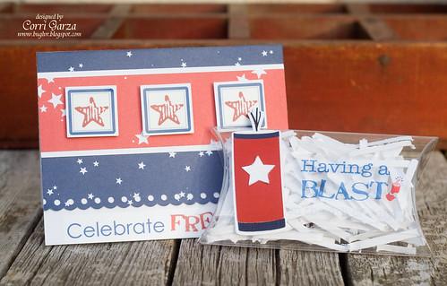 celebrate_freedom_set