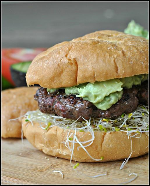 socalburgers3