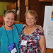 2013 NAMI Convention Day 1