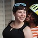Jess and Tamika's unwedding, DC, May 2013