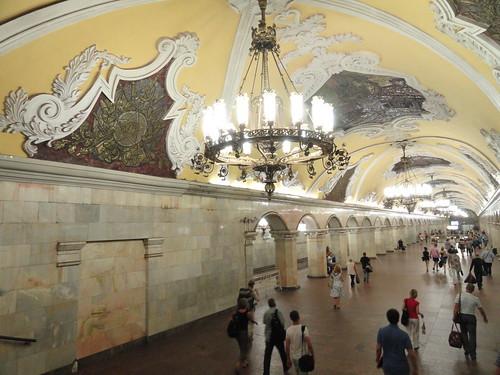 moscou_metro_komsomolskaya_7