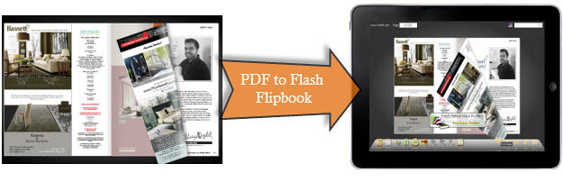pdf-to-flipbook