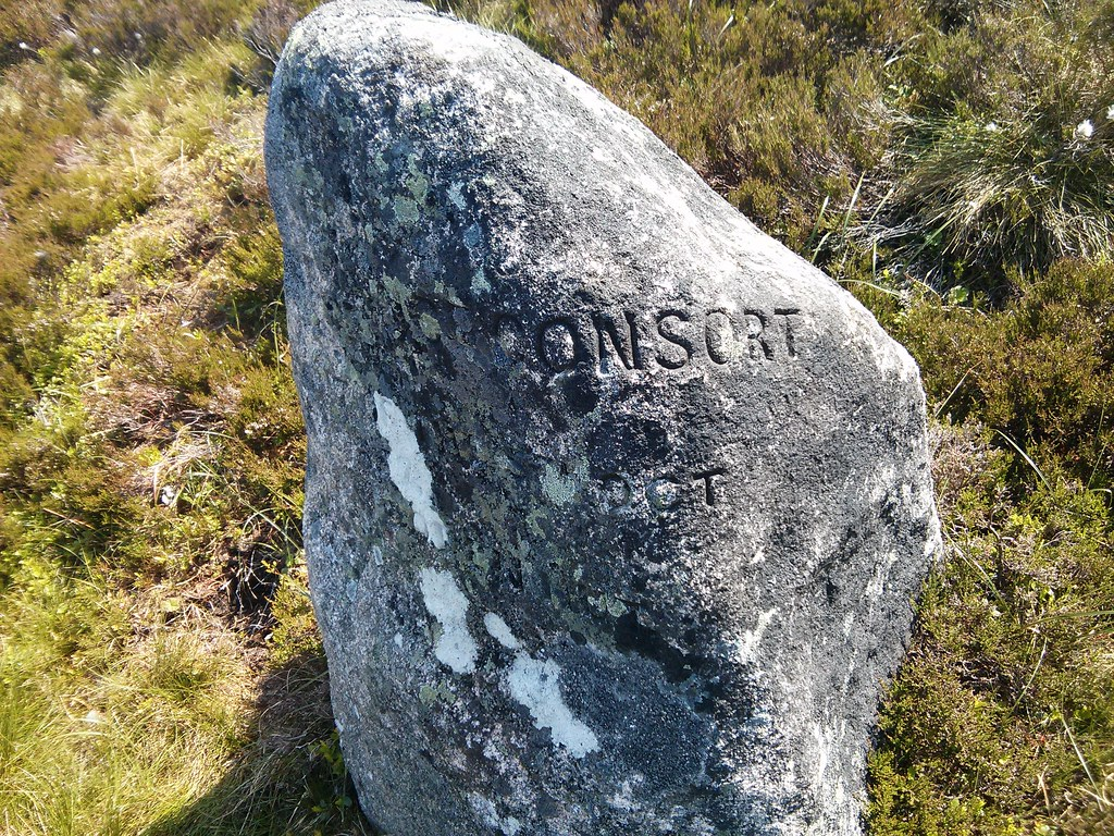 The Prince's Stone