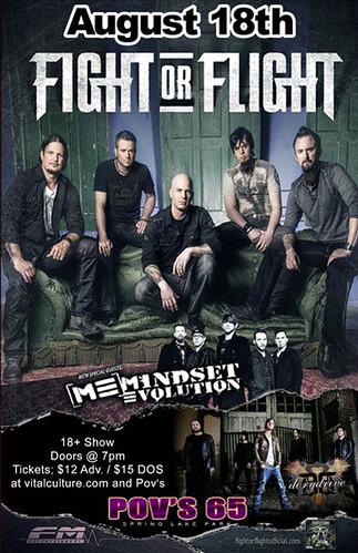 20130818_fightorflight
