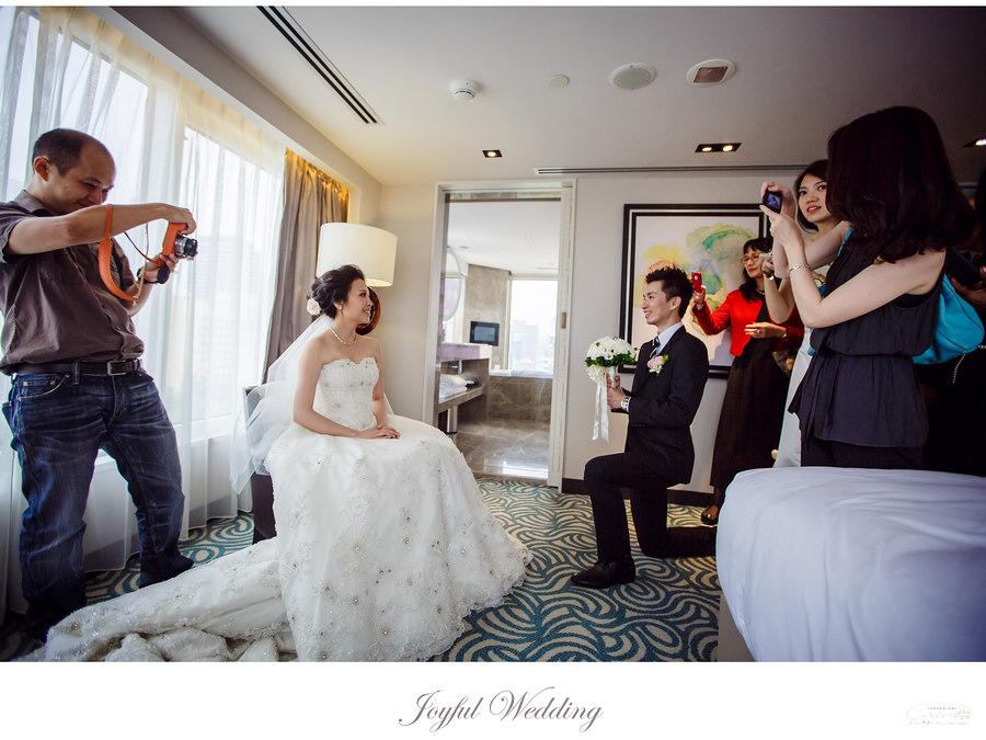 Jessie & Ethan 婚禮記錄 _00077