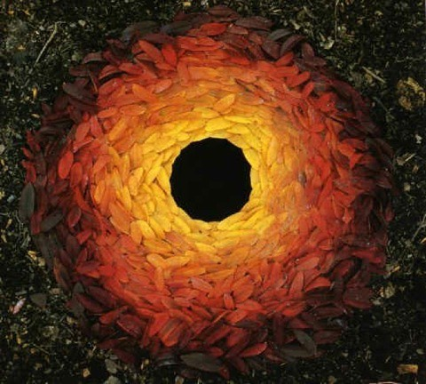 Goldsworthy_Rowan_Leaves_with_Hole[1]