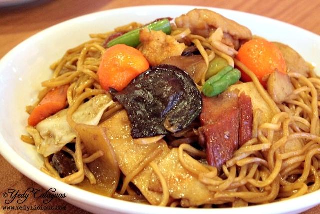 6-copyright-yedycalaguas-yedylicious-manilafoodblog-super-bowl-of-china