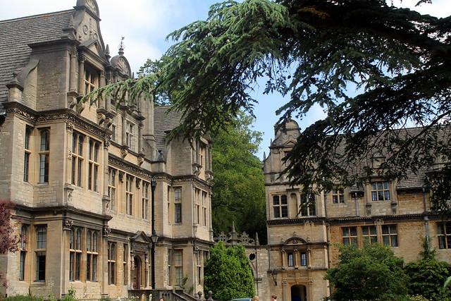 Oxford2 (11)