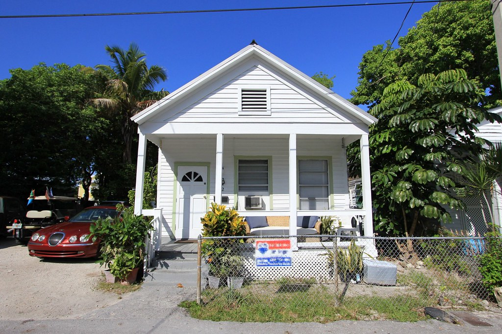 key west properties 112 hutchinson lane key west