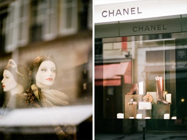 RYALE_ParisFilm-23