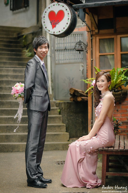Hao & Ting Blog002