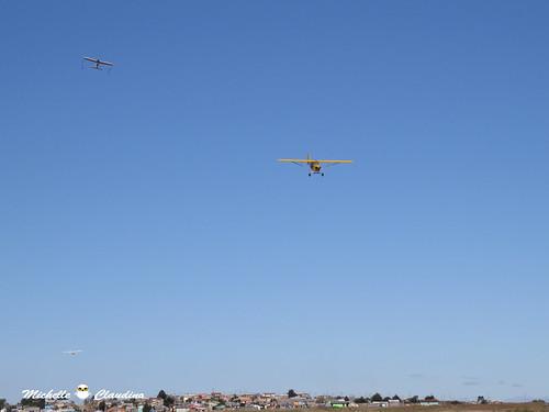 2º EVAER-  Encontro Vacariense de Aeromodelismo 3 e 4 de Agosto 2013 9441787949_1dfe813ba1