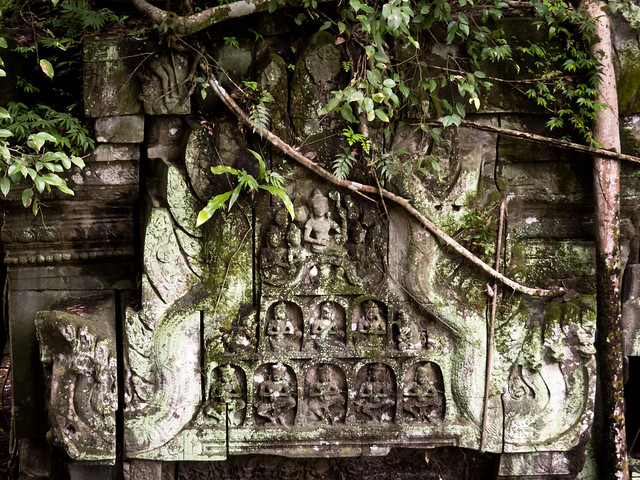 AngkorWat-218