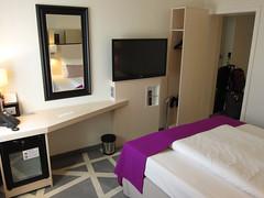 Hotel Alsterhof Berlin