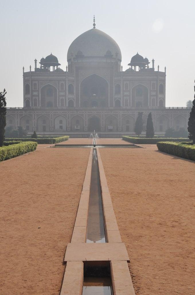 India_Trip_618