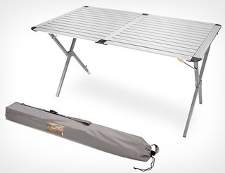 REI-Folding-Camp-Table