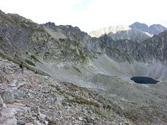 2013-08-07 12.36.53 High Tatras at Štrbské Pleso
