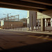 Underpass by jhunter!