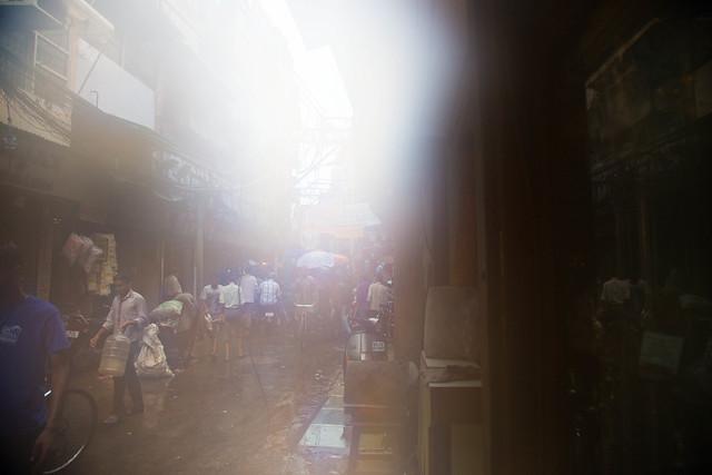 Silver street monsoon-1