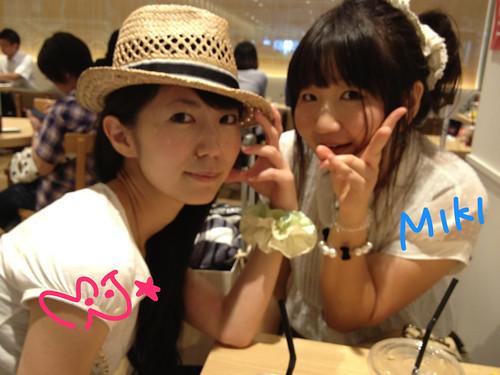 20130818MJ_miki