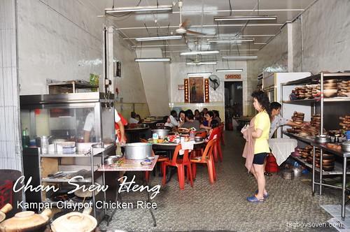 Chan Siew Heng 7