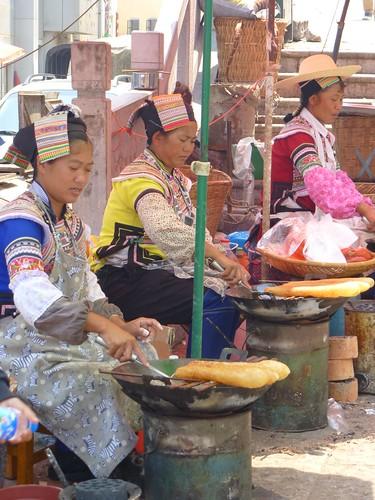 Yunnan13-Yuanyang 17-Xinjie (8)