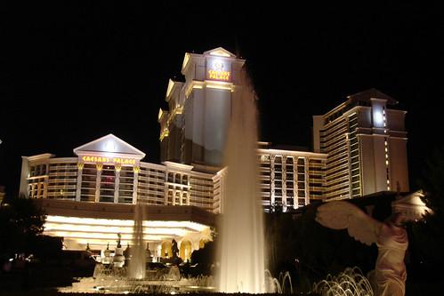 Las Vegas #9