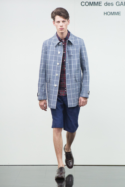 SS14 COMME des GARCONS HOMME034_Nemanja Maksic(Fashion Press)