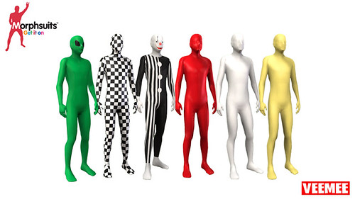 MorphSuits_Batch003_male_2013-09-04_684x384