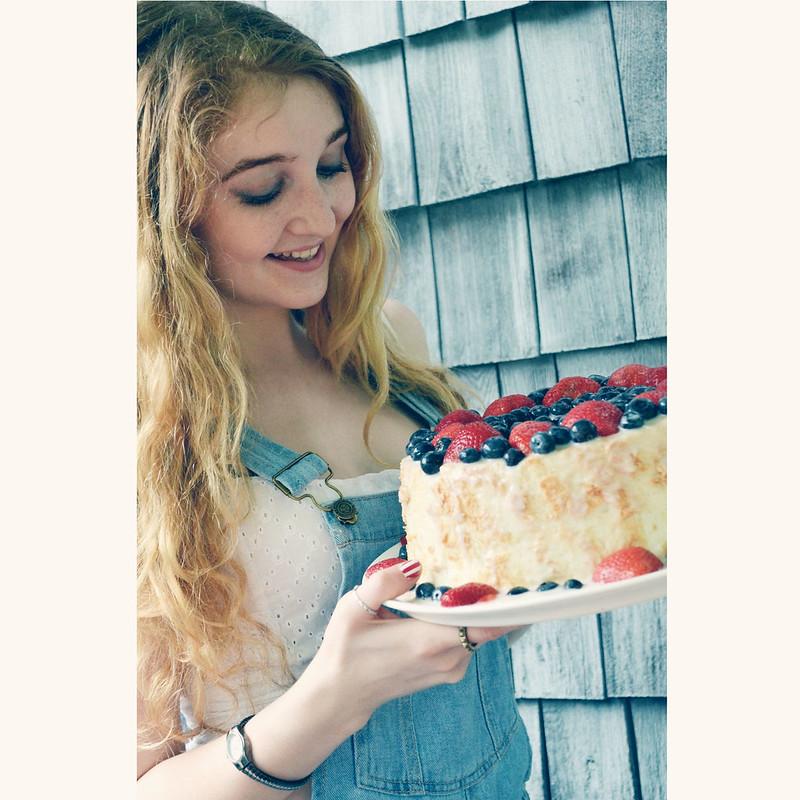 summercakes5