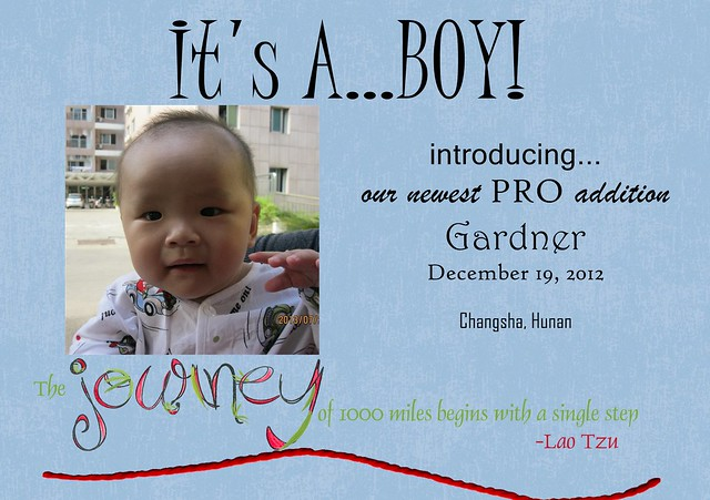 boy announcement gardner - Page 001-1