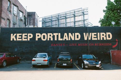 Portlandia, pt.2-15