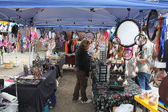 festival(0.0), stall(0.0), public space(0.0), market(1.0), bazaar(1.0), flea market(1.0), marketplace(1.0),