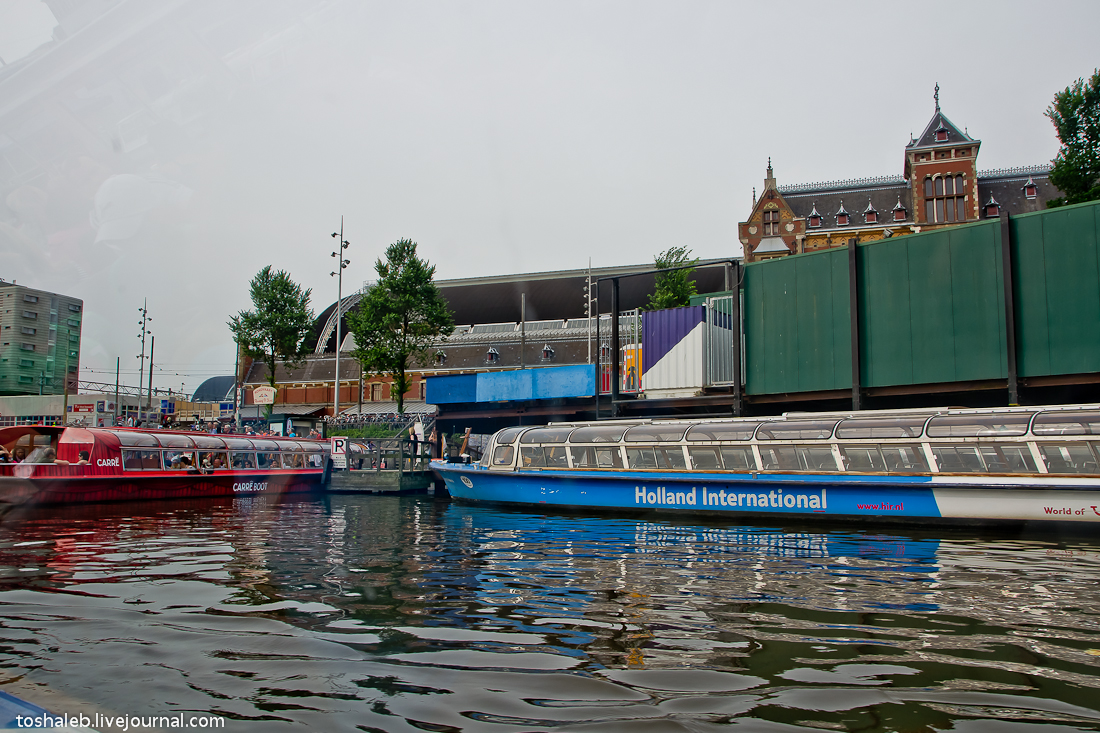 Amsterdam_2-4