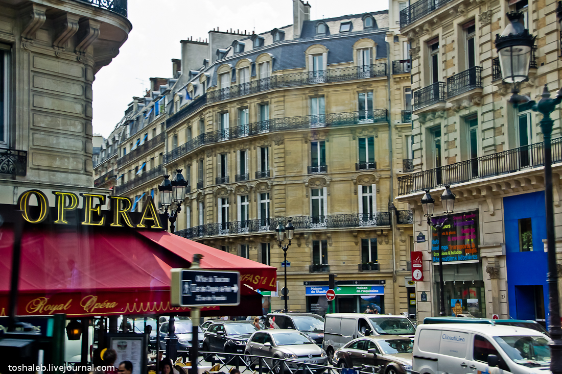 Paris_1-43