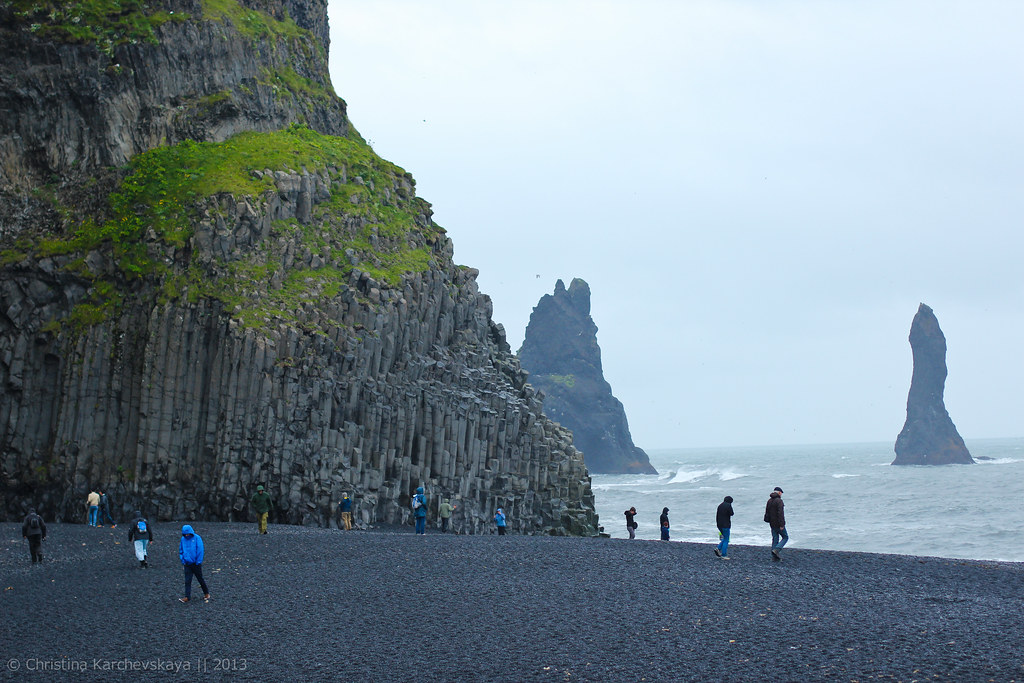 Iceland, Day 2 [16]