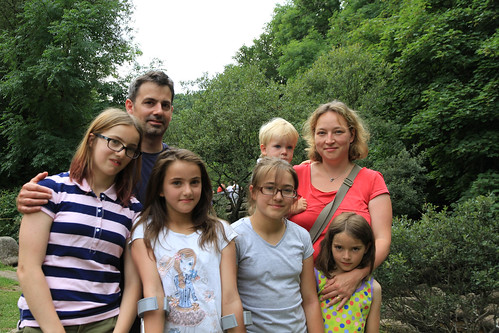 Families-Dartmeet-KT-DNPA-2013-1 (7b)