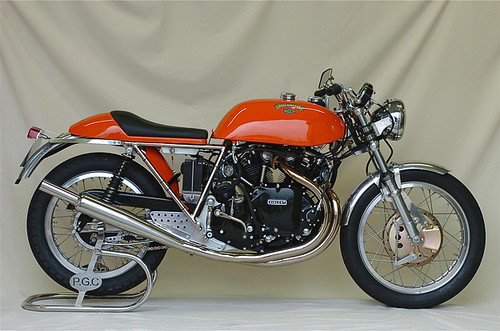 vincent-motorcycle-1