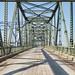 Small photo of Amelia Earhart Bridge