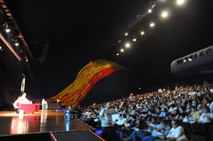 00-aa-DiaII=Conferência2013 181