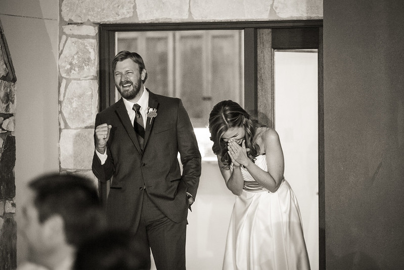 Lisa and Dawson Wedding-0046