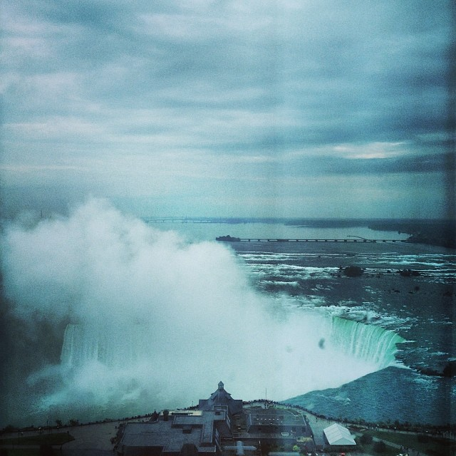 Elevation Of 39 S 86th St Niagara Falls Ny Usa Maplogs